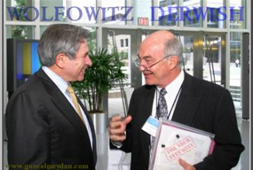 'Sağlık Reformu'; Üç Kitap ve Bir Anlaşma-Haluk Başçıl