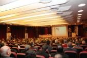TMMOB Sanayi Kongresi 2011'den Özetler…-Ahmet Yıldırım