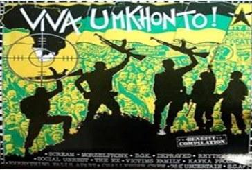 Afrika Ulusal Kongresi (ANC) İktidarı! (3)-Haluk Başçıl