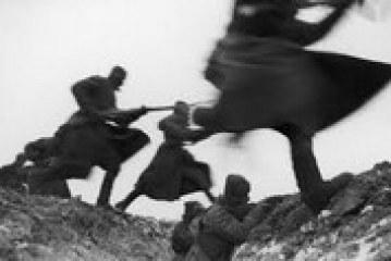 *1918'in hayaleti ve Orta Doğu'da Osmanlı Mirası…
