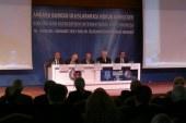 Ankara Hukuk Kurultayı Konuşma Metinleri (1) – Ahmet Yıldırım