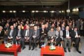 Ankara Hukuk Kurultayı (2) – Ahmet Yıldırım