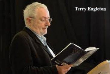 """Terry Eagleton, """"Kuramdan Sonra"""" ve Kuramsız Dünya!-Ahmet Yıldırım"""