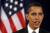 Obama'nın Konuşması- Mehmet Tanju Akad