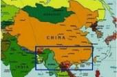 Çin'de Cumhuriyetin 100.Yılı