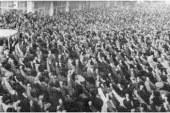 Günümüzde sosyalizmin anlamı nedir … Mehmet Tanju Akad