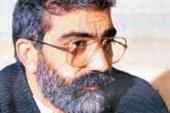 """""""12 Eylül Edebiyatı""""nın Generalleri Yargılanmayacak mı?-Ahmet Yıldırım"""