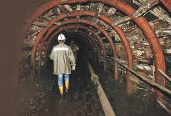 Madencilik Raporu (1) -Nadir Avşaroğlu