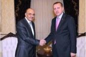 Türkiye Solunun İki Farklı Dönemi ve Emperyalizme Karşı Tutumu-Levent Yakış