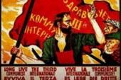 Leipzig 1933 Duruşmaları ve Dimitrov'un Verdiği Ders-Ahmet Yıldırım