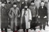 """""""Kulturkampf"""" ve Sonsuz Kin-M.Tanju Akad"""