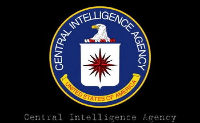 Sosyalistlikten CIA Çöplüğüne- Mustafa Yıldırım