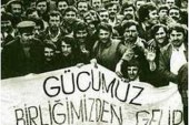 Emek Mücadelesi Yükselişe Geçiyor… Mehmet Ali Yılmaz