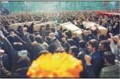 Fikirleri İktidarda- Mehmet Ali Yılmaz