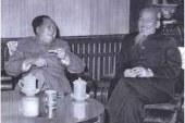 Marksizmi; Güncelleştirmek ve Yerelleştirmek Üzerine-Jianhua Lin