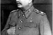 Stalin Modeli üzerine ..Zhang  Tongyu , Zheng Zhisheng