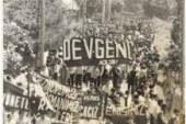 Fikrine ve Politikasına Güvenmeyenin Gücü Olmaz- Mehmet Ali Yılmaz