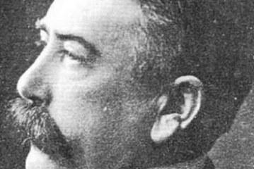 Dilbilimde Saussure Devrimi-Mehmet Uysal