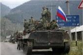 5 Gün Savaşı-1: Kafkaslarda 'ABD/NATO'-Rusya Çatışması-Haluk Başçıl