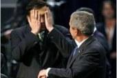 ABD/NATO'nun Kafkaslardaki Güç Kaybı… Haluk Başçıl