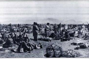 Balkan felaketi: yitirdiğimiz en önemli savaş mı?-M.Tanju Akad
