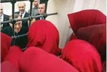Osmanlı'dan Cumhuriyete İmam Hatip Okulları-Tahsin Doğan