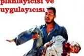Büyük Güçler Uzlaşıyor mu?- Mehmet Ali Yılmaz