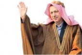Hocalarının Talebeleri… Mehmet Ali Yılmaz