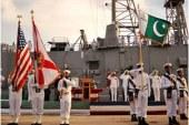 Pakistan'ın İstikrarsızlaştırılması