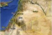 Abdülbari Atvan: Haziranda Şam'a Yüklenecekler