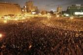 Halktan Devrimcilere Siyaset Dersi-Mehmet Kemal Aladağ
