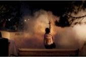 Özgürlük ve Demokrasi Yolunda-Mehmet Kemal Aladağ