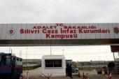 Affedilmez Yanılgılar-Mehmet Kemal Aladağ