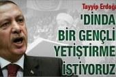 Erdoğan Sonrasında Laik Düzene Geçiş Mümkün Mü?—Serkan Yaman