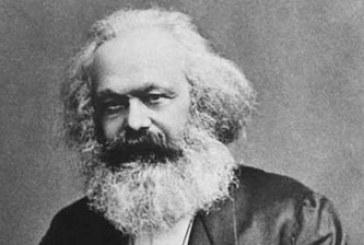 Marksist Değer Kuramında