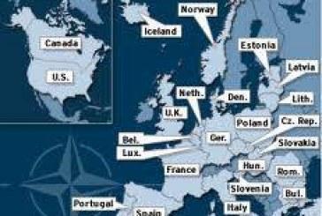 NATO: Küresel Saldırgan Savaş Sanatı