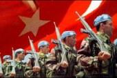 Orduyu Bataklığa Sürüyorlar (!)