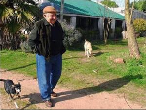 mujica02