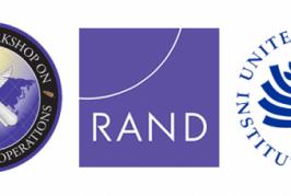 RAND Corporation'un Türkiye Uzmanı Bazı Strateji ve Politika Yapıcıları