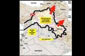 Türkiye'nin Sınırını Emperyalizm mi Çizdi?