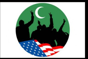 Siyasal İslamın Geleceği