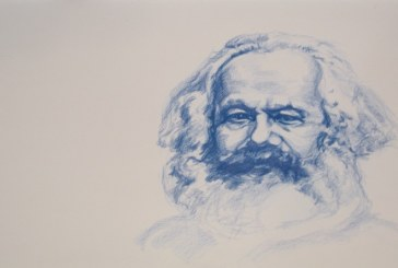 Yenilgi Bazı Solcuları Nasıl Yeminli Anti-Komünist Yaptı?