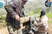 ABD ve Suudiler İŞİD'ı ve Yemen'de ve El Kaide'yi Kurtarıyorlar