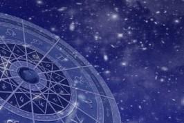 Uygarlık, akılcılık, akıl tutulması-Saffet Bilen