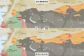 Topraklarını Genişletme ve Etnik Arındırma Sırası Kürtlerde mi? Haluk Başçıl