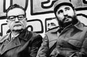 Emperyalizm ve Askeri Darbeler:  Şili ve Türkiye Örnekleri  (1-2) -Onur Aydemir