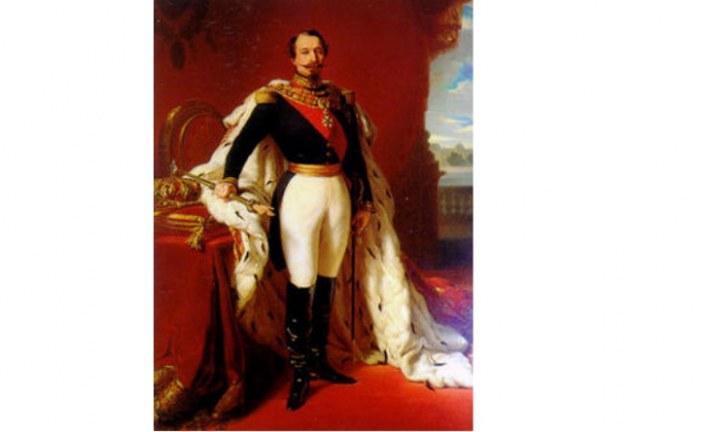 Louis Bonaparte'ın 18 Brumaire'inde Diyalektik Bir Gezinti-Mehmet Türkcan