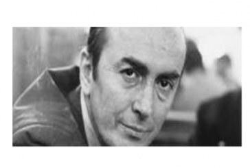 Edip Cansever'i saygıyla anıyoruz-Serkan Yaman