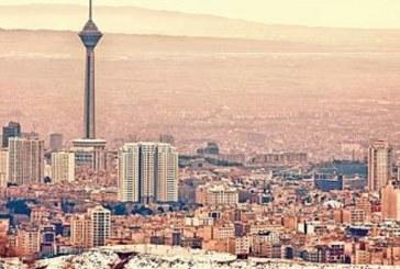 Nükleer anlaşma ile İran'ın dünya sistemine eklemlenmesi mi isteniyor?
