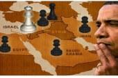 KCK'den 'çözüm süreci' açıklaması: ABD, Kürtler ile Türkiye'yi bir masa etrafında yan yana getirmelidir.